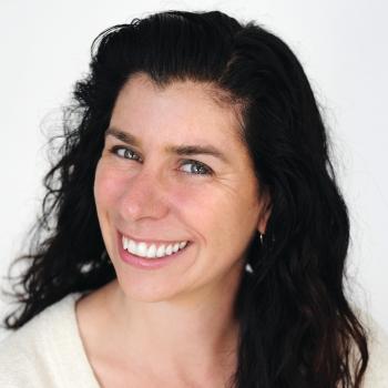 Felicia Tomasko