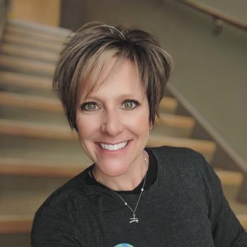 Heidi Dix