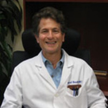 Dr. Daniel Bressler