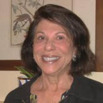 Abby Hirsch