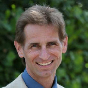 Eric Durak