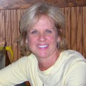 Joan VanderSchaaf, Ed.D., LMHC, NCC, E-RYT