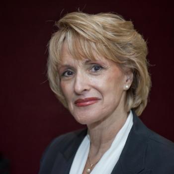 Dr. Lorene Hiris