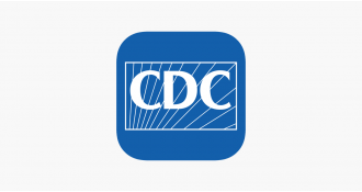 The Clinician On-Call Center is a 24-hour hotline with trained CDC clinicians standing by to answer COVID-19 questions from healthcare personnel on a wide range of topics, to reach this service, call 800-CDC-INFO (800-232-4636) and ask for the Clinician On-Call Center.