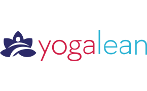 YogaLean (3-Days Retreat)