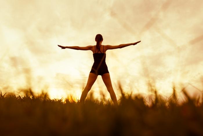 YogaFit for Cancer Care