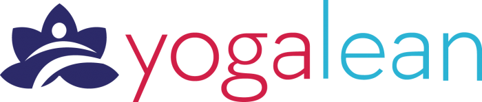 YogaLean Coaching Essentials (formerly YogaLean)