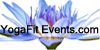 YogaFit Events