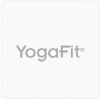 YogaFit Sweat is the